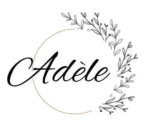Adele_logo-04